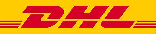 DHL_Logo.-1